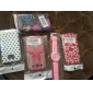 Special Design Hard Case for Samsung GALAXY S3 I9300
