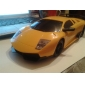 1:14 Radio Control High Speed Racing Car with Light