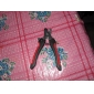 Pet Nail Clippers and File Set
