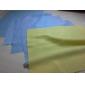 микрофибры экран и стекло салфетки для уборки (6-Pack)