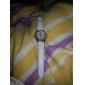 レディース腕時計ファッションディアマンテパターン