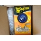 Time Machine de aluminio YOYO Ball (colores surtidos)