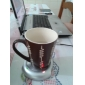 USB Coffee Cup Warmer