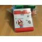 Sweet Girl Momoi держателя карты (случайный цвет)