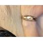 Women's Watch Casual Style Alloy Bracelet Watch