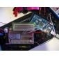 Mega2560 ATmega2560 usb conseil pour (pour Arduino), Funduino