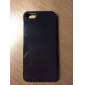 Simple Style Hard Case for iPhone 5/5S (Assorted Colors)