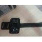 esporte da forma de bracelete estojo de couro pu para Samsung Galaxy i9300 s3 (cores sortidas)