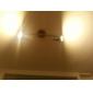 1.5w gu10 led spotlight mr16 20 smd 5050 190 lm теплый белый ac 220-240 v