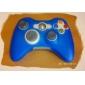 Coque pour Manette Xbox 360 (Autres Coloris Disponibles)