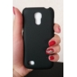 Simple Design Hard Case for Samsung Galaxy S4 Mini I9190 (Assorted Colors)