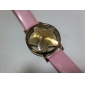 Women's Watch Hollow Star Style Dial