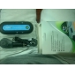 Kit Caixa de Som Automotivo Bluetooth