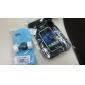 Baterias Recarregáveis NH-AA 1.2V 3000mAh Azul