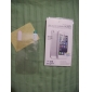 Anti-Glare Screen Protector professionnel pour Samsung Galaxy S4 Mini I9190