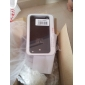 External Battery Case with Stand for Samsung Galaxy S2 I9100