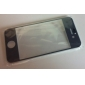 Front Screen Lens Outer Glass for iPhone 4/4S(Assorted Color)