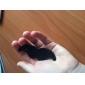 Хлеб Мультфильм и очки Pattern моталки (разных цветов)