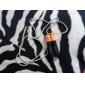 corde à sauter avec compteur électronique