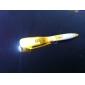 Flashlight Ballpoint Pen