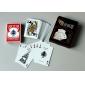 magia poker (predizer qualquer do cartão escolhido)
