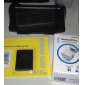 6-in-1-Storage-Game Card Cases für 3DS XL / LL (verschiedene Farben)
