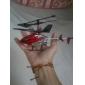 S26 2 채널 원격 제어 헬기 (분류 된 색깔)