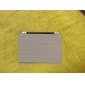 Smart Case Cover Stand  Sleep for Apple iPad Mini(Assorted Colors)