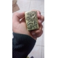 Chinese Dragon Pattern Lighter