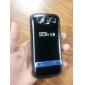 2200mAh Power Bank Backup Battery Case with Stand for Samsung Galaxy S3 I9300 (Assorted Colors)