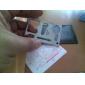 herramienta de supervivencia de tarjeta de crédito