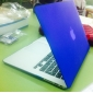 Enkay Case for Macbook Air 11.6