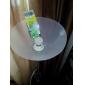 Ampoules Globe Blanc Froid A E26/E27 2 W 12 SMD 5050 170 LM 6000K K AC 100-240 V