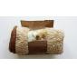 Pure Color Soft Fleece gezonde schone Slapen Pad Mat voor Huisdieren Honden (verschillende kleuren)