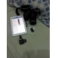 USB Female to Micro USB Male Adapter for Samsung Galaxy S3 I9300 and Others
