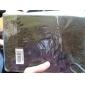 360 degrés de rotation étui de protection avec support pour Samsung Galaxy Tab2 P5100 10,1