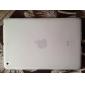 מקרה איל רך עיצוב פשוט עבור iPad Mini 3, ipad mini 2, mini ipad (צבעים שונים)