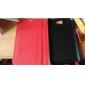 Diamond Pattern PU Leather Full Body Case for Samsung GALAXY Note II N7100