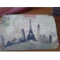 Paris Protective Case with Stand for Samsung Galaxy Tab2 7.0 P3100/P6200