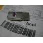 32gb Metall Material mini USB-Stick