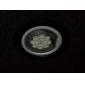 G4 6 W 12 SMD 5630 560 LM Natural White Bi-pin Lights DC 12 V