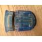 mini-cílio frisador (cores aleatórias)