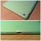 Simple Design Soft TUP Case for iPad mini 3, iPad mini 2, iPad mini (Assorted Colors)