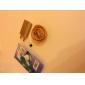 iPhone 용 방진 플러그 끈 (여러가지 컬러) 미니 스타일러스 터치 펜