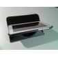 Enkay HD Crystal Clear Screen Protector for Samsung Galaxy Tab2 7.0 P3100/P3110