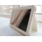 "10.1"" PU Leather Protective Case with Stand for Acer Iconia Tab A200"