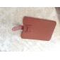 exquisite PU-Leder Beutel für ipad mini 3, iPad mini 2, iPad mini (verschiedene Farben)