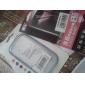 Protective Bumper Frame for Samsung Galaxy S3 mini I8190