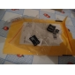 Micro SD/TF Memory Stick PRO Duo Reader