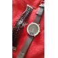 Women's Watch Fashion Simple Dial